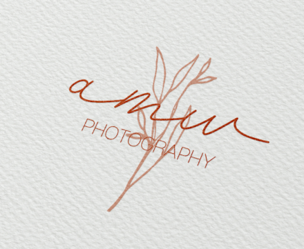 AMW Photography