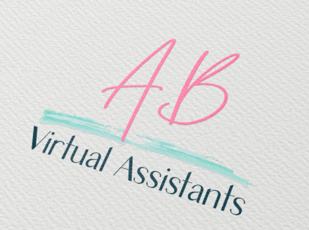 Ari & Buu Virtual Assistants