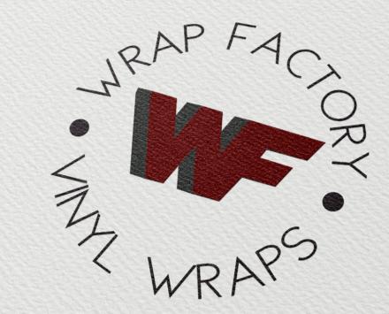Colorado Wrap Factory